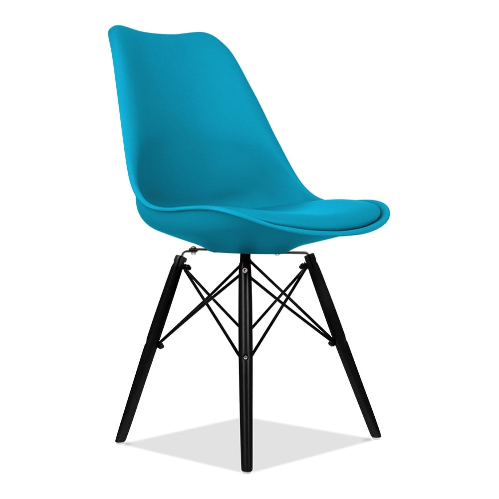 107 chaise de jardin bleu marine ikea chaise bistrot 28 for Galette chaise dsw