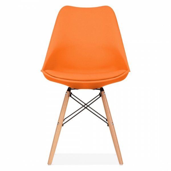 Salle a manger chaise salle a manger orange 1000 for Chaises salle manger style anglais