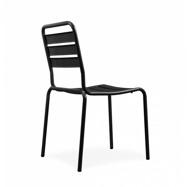 chaise luxembourg fermob soldes 3d models chair fermob chaise luxembourg chaises fermob dune. Black Bedroom Furniture Sets. Home Design Ideas