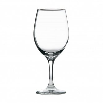 Ensemble de 6 Verres à Vin Perception, Large 59cl