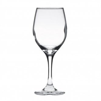 Ensemble de 6 Verres à Vin Perception, Moyen 32cl