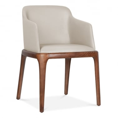 Beige chaises de restaurantfiltered products suffix title for Fauteuil de salle a manger