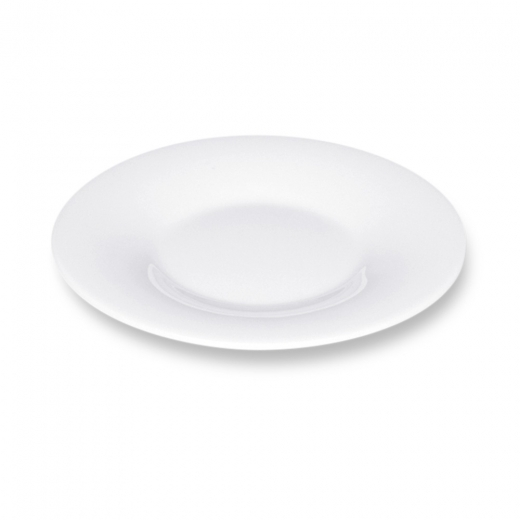 Home Features Holt assiettes plates par - 17cm