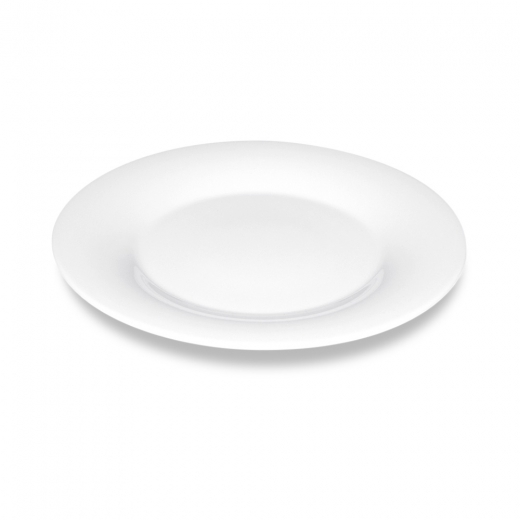 Home Features Holt assiettes plates par - 27cm