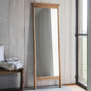 Bois naturel accessoiresfiltered products suffix title for Miroir chevalet