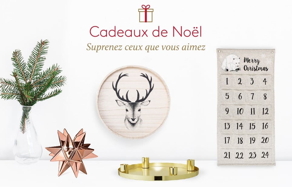 Christmas Gifts_Middle Banner_Left_FR