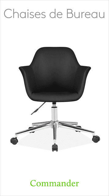Furniture_Office Chair