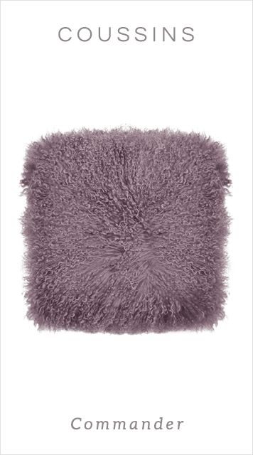 Sheepskin Cushions_NB