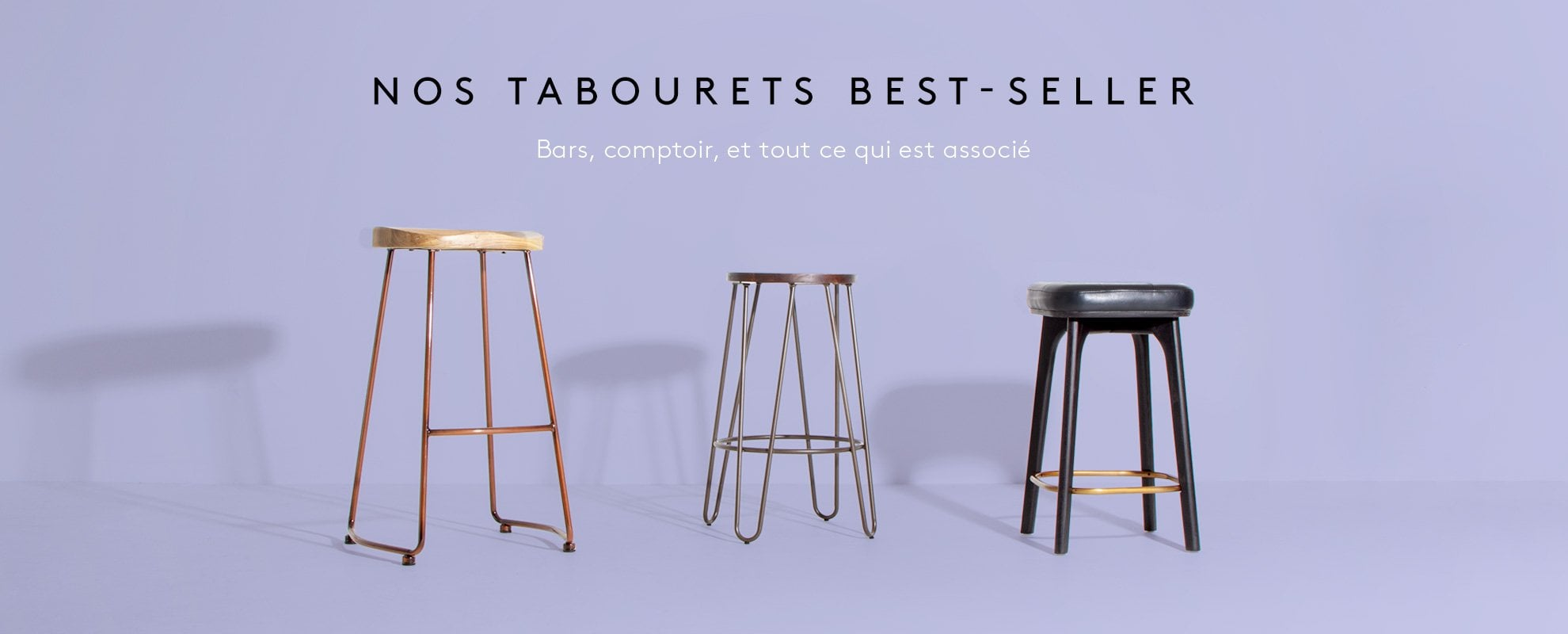 Best Selling stools