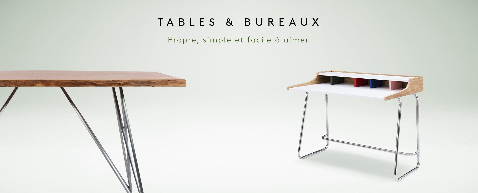 Desks and Tables_HP