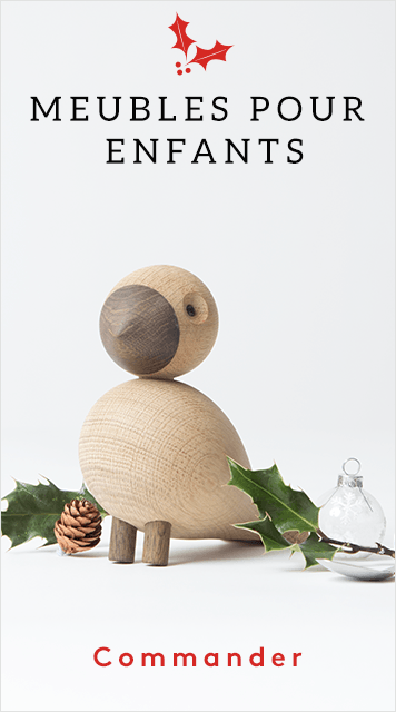 Kids_Wooden Bird_XMAS_NB