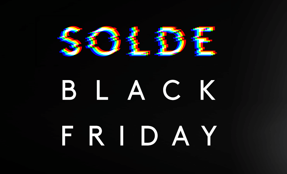 Sales_Black Friday 2018_NB