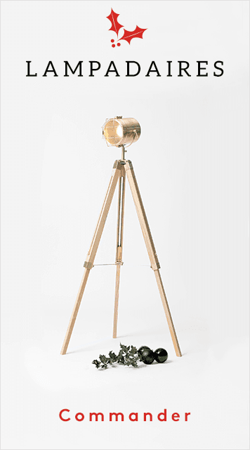 Lighting_Floorlamp_XMAS_NB