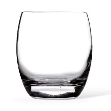 Set de 6 grands verres à whisky Mono – 46cl