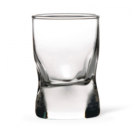 Home Features Set de 6 verres à liqueur Duke – 5cl