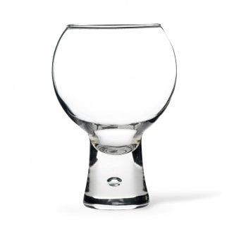 Set de 6 verres à vin Alternato – 41cl