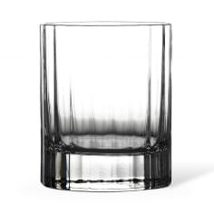 Set de 6 verres à whisky Bach – 25.5cl