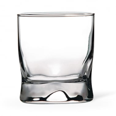 Set de 6 verres à whisky Duke – 23cl