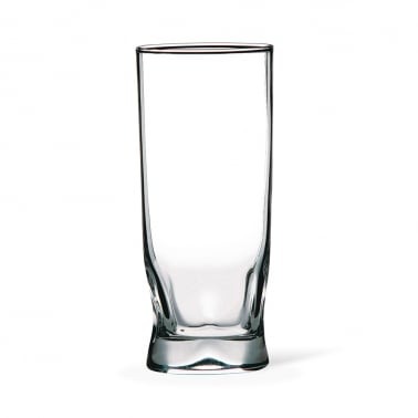 Set de 6 verres Duke – 35cl