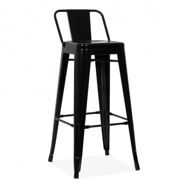 tabourets de bar tabourets design pour restaurants cult fr. Black Bedroom Furniture Sets. Home Design Ideas