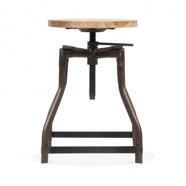 bar stools stools and chairs uk online tolix stool. Black Bedroom Furniture Sets. Home Design Ideas