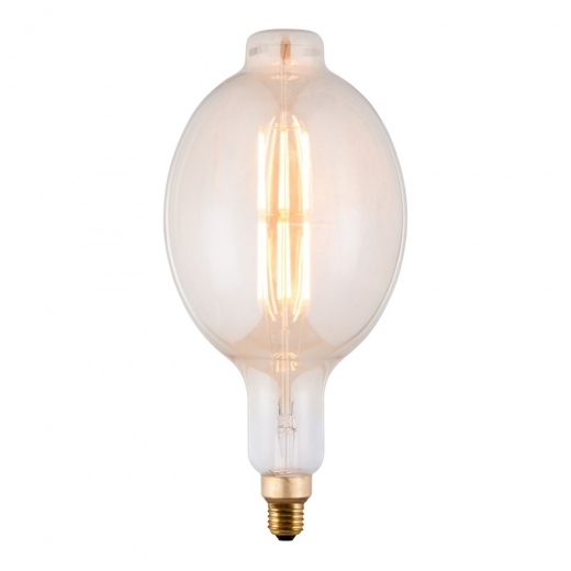 Edison Très Grand LED BT180 Filament Ampoule - E27 11 Watt